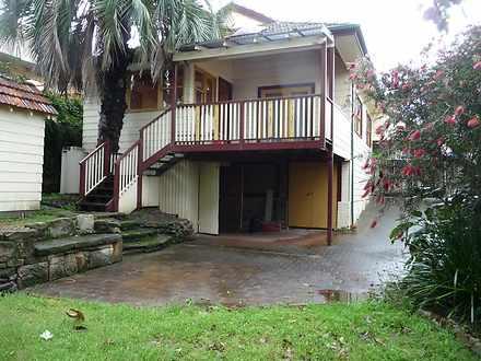 22 Thornleigh Street, Thornleigh 2120, NSW House Photo
