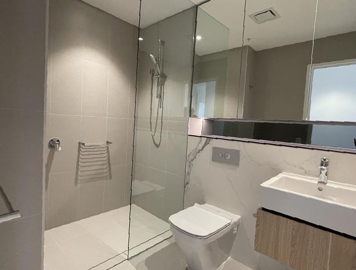 903/13 Halifax Street, Macquarie Park 2113, NSW Apartment Photo