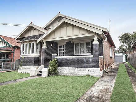 50 Glenfarne Street, Bexley 2207, NSW House Photo