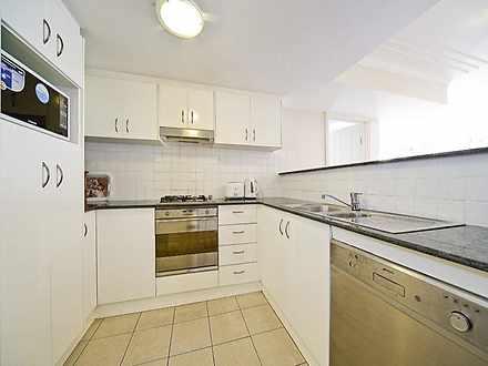 25/1-3 Eddy Road, Chatswood 2067, NSW Apartment Photo