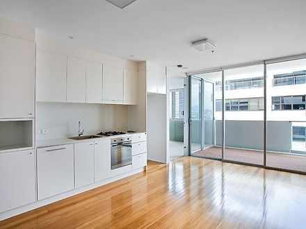 W501/310-330 Oxford Street, Bondi Junction 2022, NSW Apartment Photo