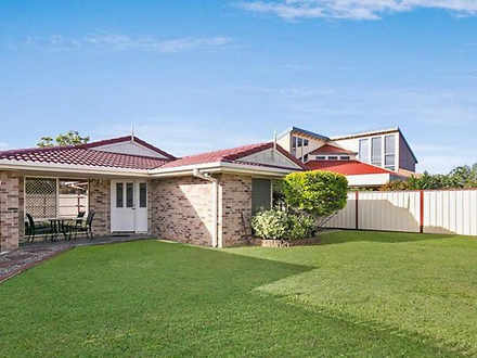 511 Manly Road, Manly West 4179, QLD House Photo