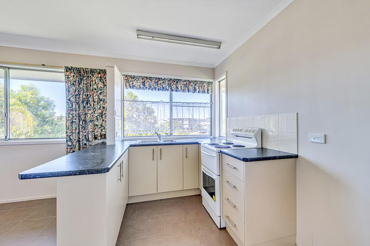 2 Upton Street, Nundah 4012, QLD Unit Photo