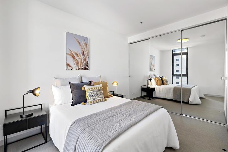2710/283 City Road, Southbank 3006, VIC Apartment Photo