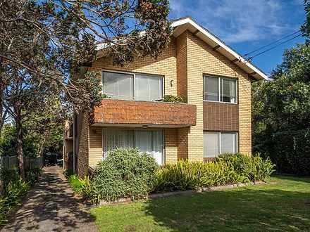 2/16 Burton Street, Concord 2137, NSW Apartment Photo