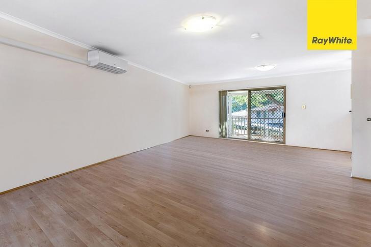 51/10-12 Freeman Place, Carlingford 2118, NSW Townhouse Photo