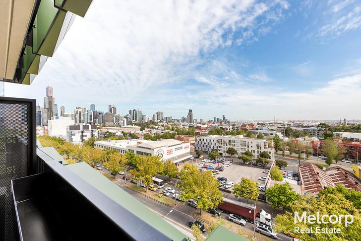 902/151 Berkeley Street, Melbourne 3000, VIC Apartment Photo