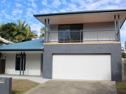 23 Mia Court, Ocean Shores 2483, NSW House Photo