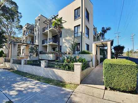 9/2-4 Reid Avenue, Westmead 2145, NSW Apartment Photo