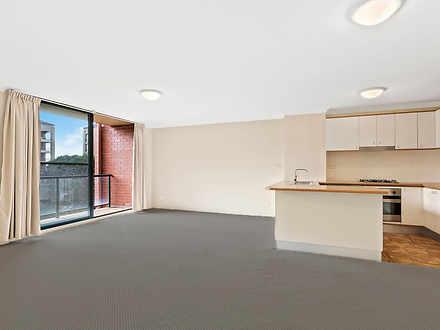 6506/177 Mitchell Road, Erskineville 2043, NSW Apartment Photo