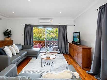 19 Pentecost Avenue, St Ives 2075, NSW House Photo