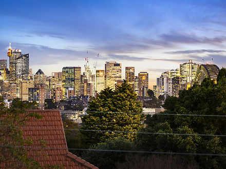 3/42 Harriette Street, Neutral Bay 2089, NSW Apartment Photo