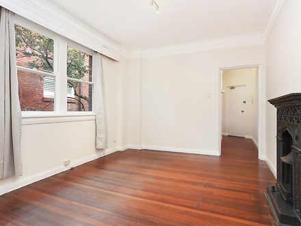 8/167 Victoria Road, Bellevue Hill 2023, NSW Apartment Photo