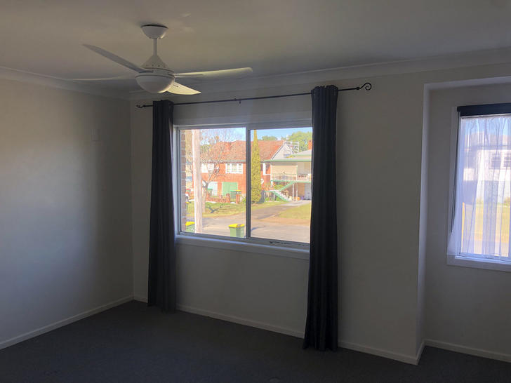 3/72 Clarence, Grafton 2460, NSW House Photo
