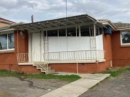 154 Hoxton Park Road, Lurnea 2170, NSW House Photo