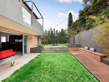18 Beatty Lane, Maroubra 2035, NSW House Photo