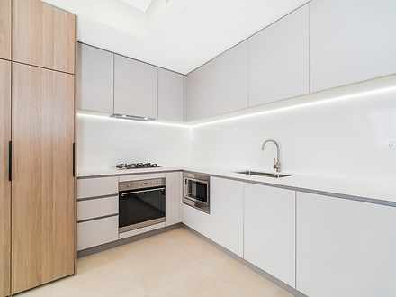 105/7 Maple Tree Road, Westmead 2145, NSW Apartment Photo