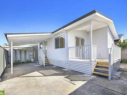 51 A Parkes Street, Port Kembla 2505, NSW Villa Photo
