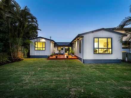 13 Cook Street, Yamba 2464, NSW House Photo