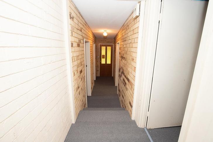 10 Barbary Road, High Wycombe 6057, WA House Photo