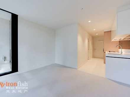 217/4-10 Daly Street, South Yarra 3141, VIC Apartment Photo