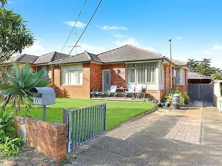 108 Lancaster Avenue, Punchbowl 2196, NSW House Photo