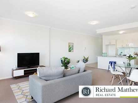 27/16-20 Grosvenor Street, Croydon 2132, NSW Apartment Photo