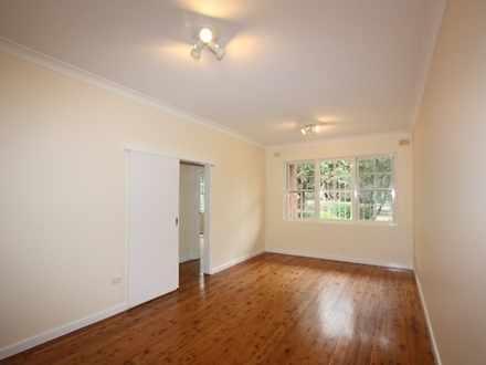 2/30 Beresford Road, Strathfield 2135, NSW Apartment Photo