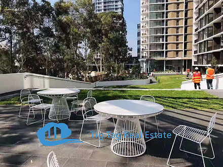 LEVEL 6/80 Waterloo Road, Macquarie Park 2113, NSW Apartment Photo