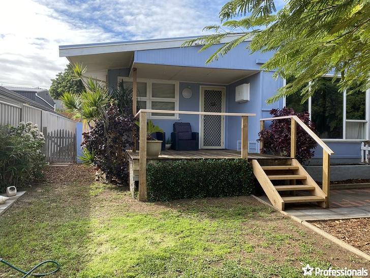 9 Dorothy Street, Geraldton 6530, WA House Photo