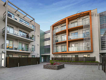 201/1215 Centre Road, Oakleigh South 3167, VIC Apartment Photo