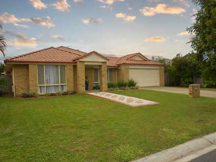 59 Friarbird Drive, Narangba 4504, QLD House Photo