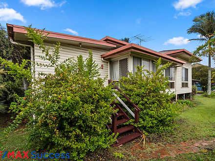 2 Dalmeny Street, Wilsonton 4350, QLD House Photo