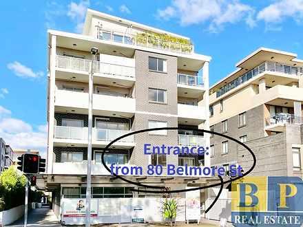 59/80 Belmore Street, Meadowbank 2114, NSW Apartment Photo