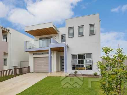 12 Mundowey Entrance, Villawood 2163, NSW House Photo