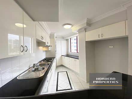 112/289 Sussex Street, Sydney 2000, NSW Apartment Photo