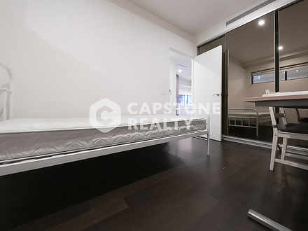 C308/1 Muller Lane, Mascot 2020, NSW Apartment Photo