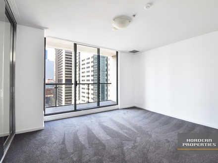 2808/393 Pitt Street, Sydney 2000, NSW Apartment Photo