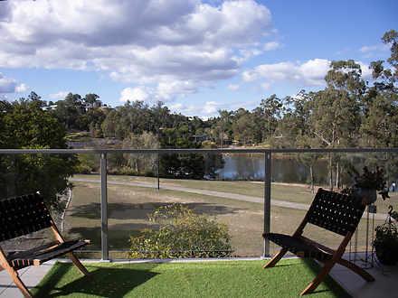 5/2 Lakes Entrance Drive, Springfield Lakes 4300, QLD Townhouse Photo