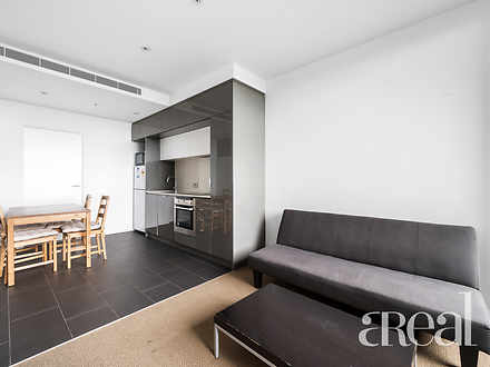 2018/551 Swanston Street, Carlton 3053, VIC Apartment Photo