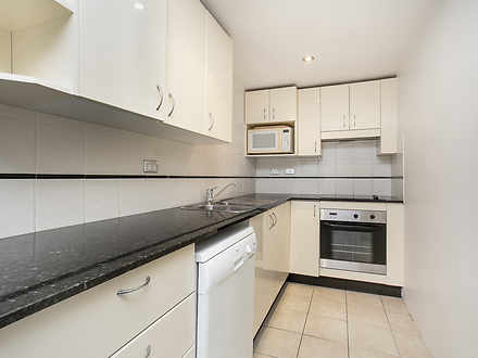 216/637 Pittwater Road, Dee Why 2099, NSW Apartment Photo