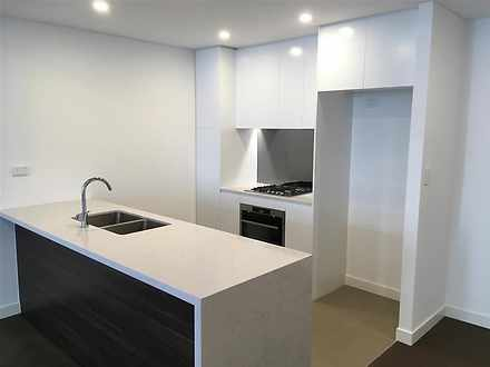 810/20 Nancarrow Avenue, Ryde 2112, NSW Apartment Photo