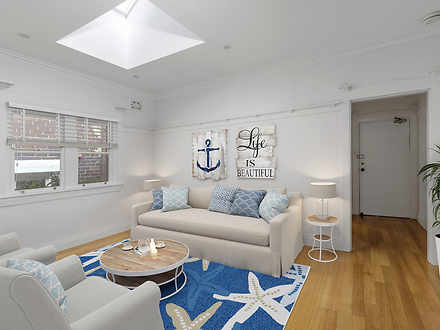 4/1 High Street, Manly 2095, NSW Apartment Photo