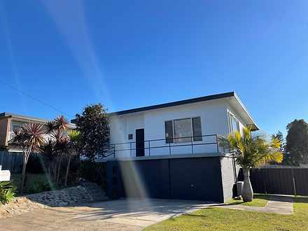 12 Fitzroy Street, Moruya 2537, NSW House Photo