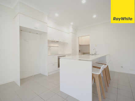 37 Botanica Drive, Lidcombe 2141, NSW House Photo