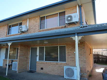 4/1` Adrian Street, West Mackay 4740, QLD Unit Photo