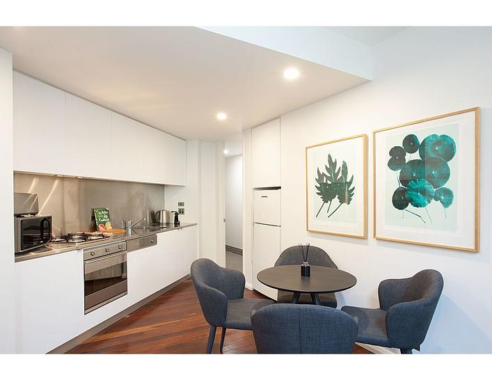 517/46-50 Burton Street, Darlinghurst 2010, NSW Apartment Photo