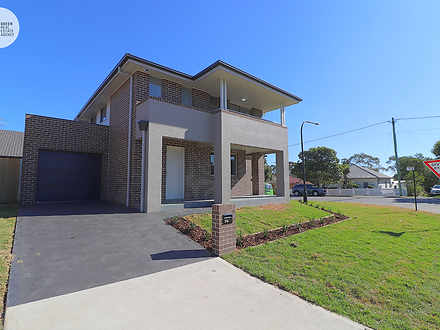 24A Riverstone Road, Riverstone 2765, NSW House Photo