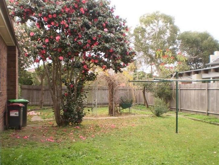 28 Jarrett Street, Clemton Park 2206, NSW House Photo