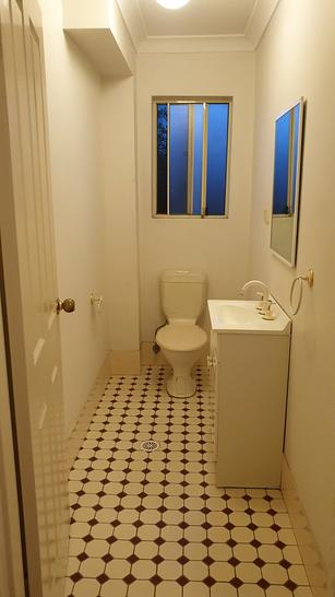 3/90 Queens Road, Hurstville 2220, NSW Apartment Photo